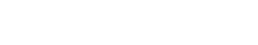 Logo Panorama Fiscalité Corporative Inc.